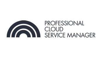professional-cloud-service-manager