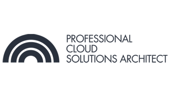 professional-cloud-solutions-architect