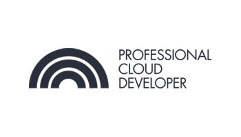 professional-cloud-developer