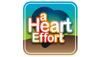 a-heart-effort