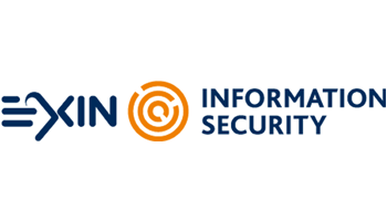 exin-information-security