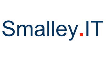 smalley-it