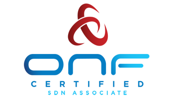 onf-certified