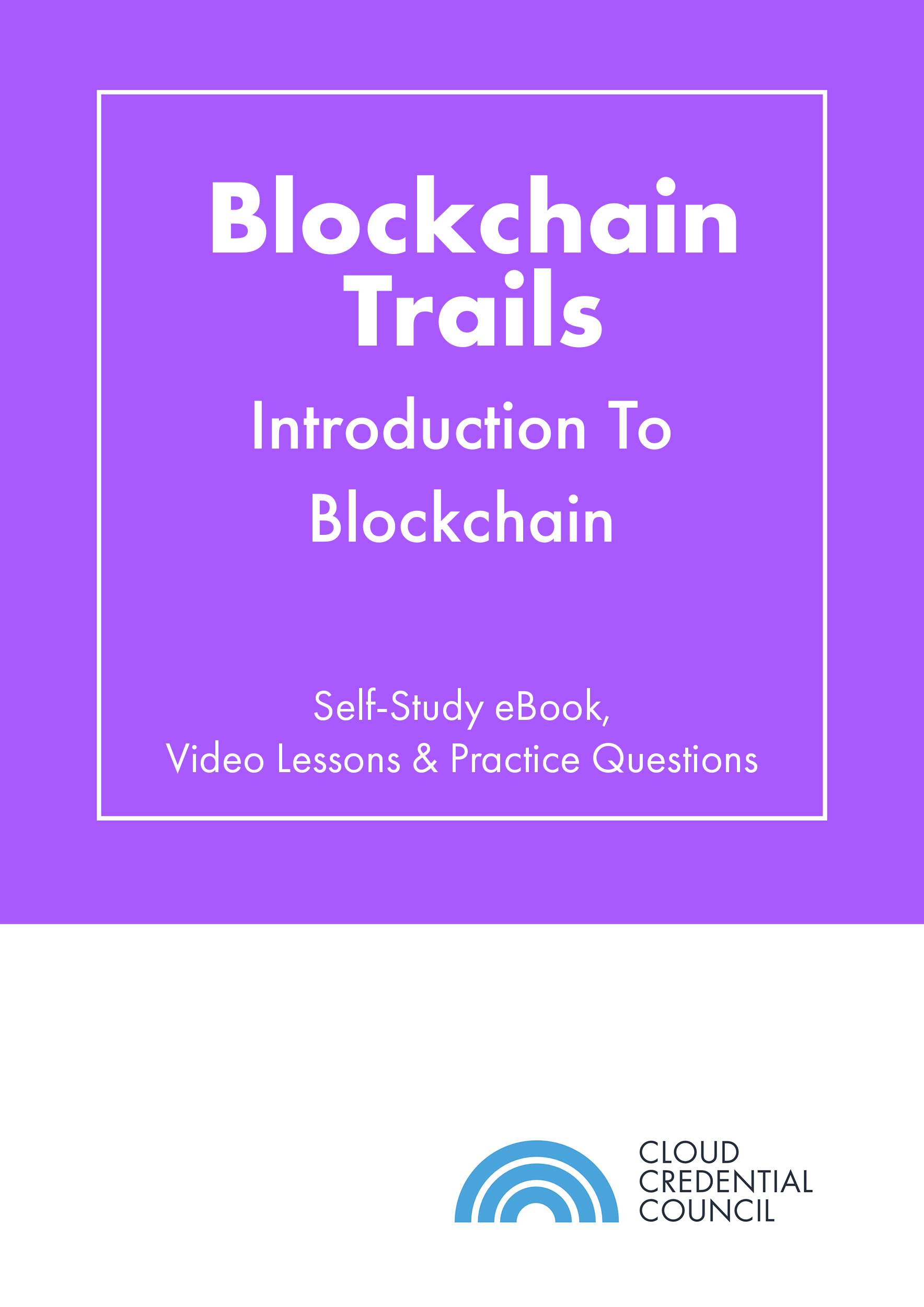 Blockchain-Trails-–-introduction-to-blockchain