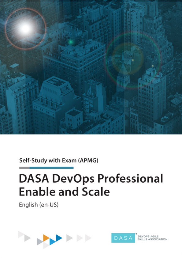 DASA-Enable-and-Scale-Self-Study-with-Exam