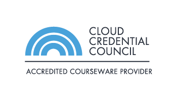 CCC Courseware Partner