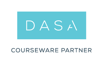 DASA-Courseware-Partner
