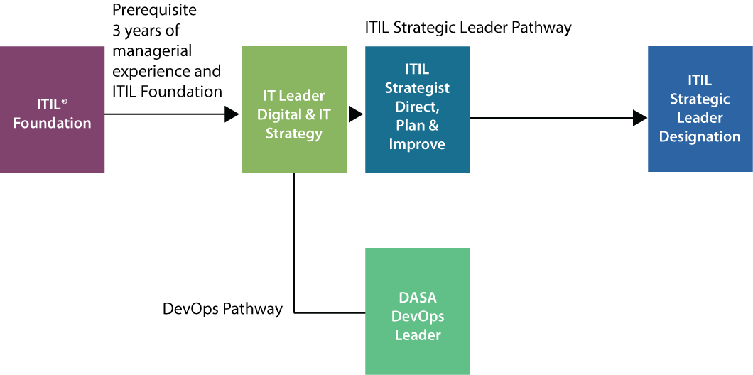 Digital-and-IT-strategy-pathway