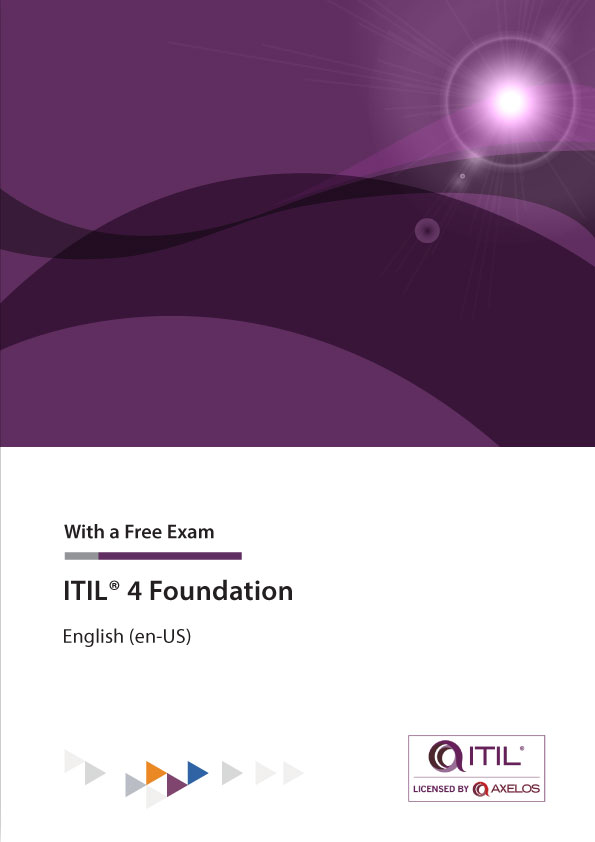 ITIL-Foundation-(w--free-exam)
