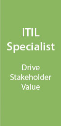 ITIL-Specialist-Drive-Stakeholder-Value
