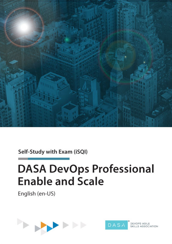 DASA Enable and Scale