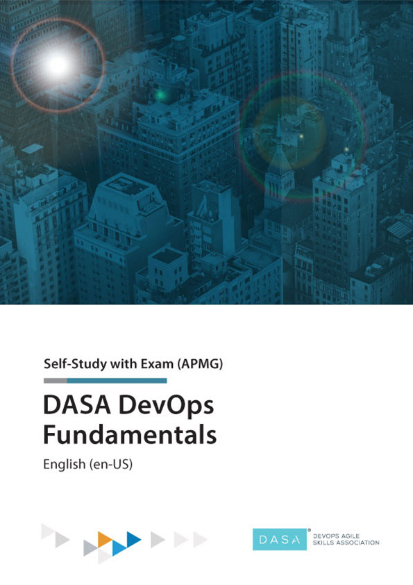 DASA Fundamentals
