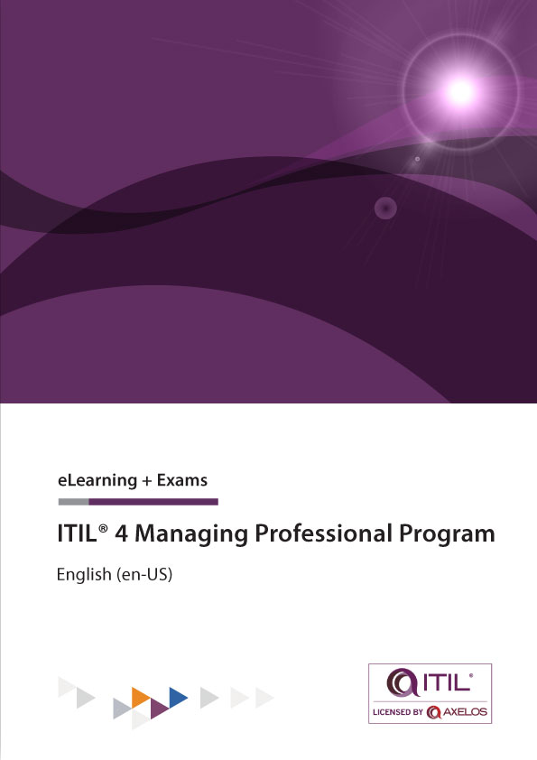 ITIL-MP-Program