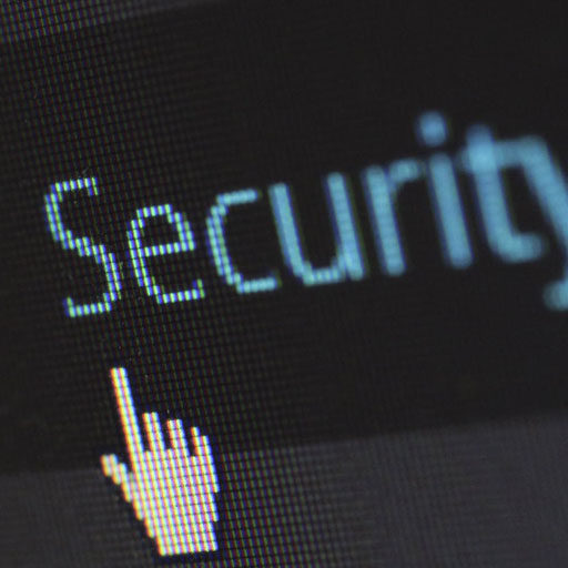 Secure Coding Training To Break 'the Bug Cycle'