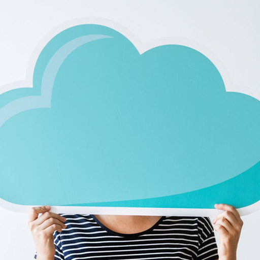 Why is IT Service Management Important to Cloud Providers